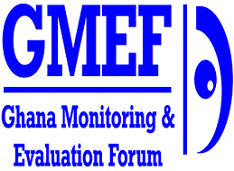 Ghana Monitoring and Evaluation Forum